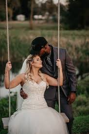 Congrats Kristin Oden and Adarius... - Pickture Perfect Photography    Facebook