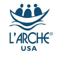 L'Arche USA - Overview, Competitors, and Employees   Apollo.io