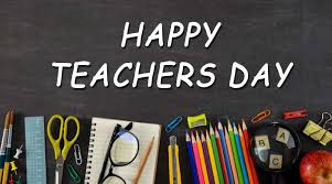 happy teachers day images quotes wishes teachers day card gift pic