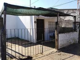 Casas villa adela concordia - casas en Villa Adela - Mitula Casas