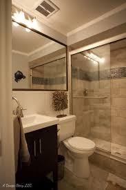 small bathroom mirrors
