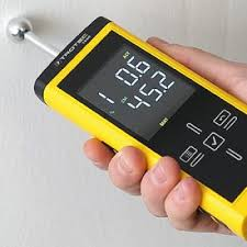 Risultato immagini per misurare umidità nei muri