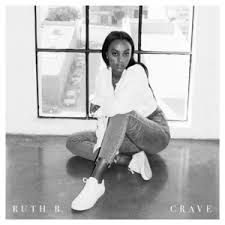 Key & BPM for Crave by Ruth B. | Tunebat