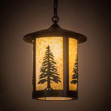 meyda tiffany 184304 fulton tall pines