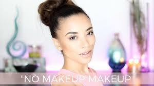 makeup by alinna without makeup