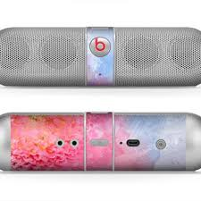 Best Beats Pill Colors Products On Wanelo