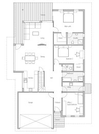 home design 20 30 homeriview