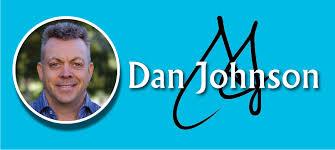 Duncan BC Real Estate Dan Johnson