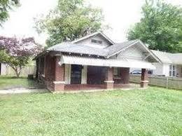 38111 foreclosures