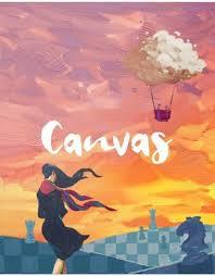 Canvas + Premium KS - Recess Games LLC