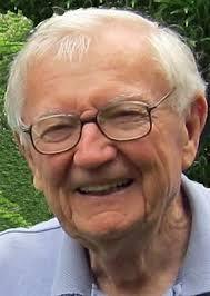 Albert Powell - Obituary