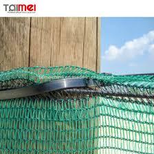 China Privacy Screen Fence Windbreak Net China Windbreak Fence And Windbreak Netting Price