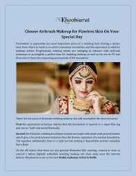 best bridal makeup artist in delhi by