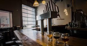 swifer brewing company restaurant