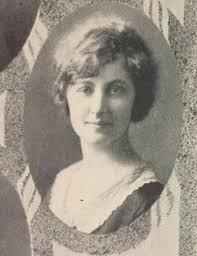 Esther Johnson Bowles (1897-1968) - Find A Grave Memorial
