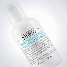 makeup removers that work effectively