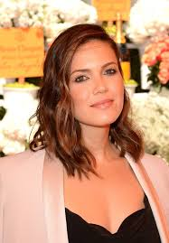 mandy moore mandy moore photos the