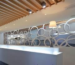 200x45 cm big 3d diy home decoration