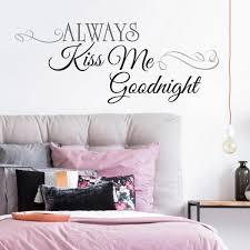 always kiss me goodnight 11 piece l