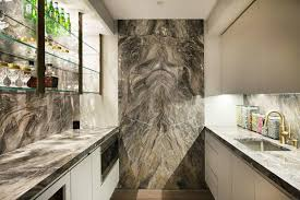 countertops white kitchen cabinet brass