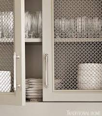 26 best wire mesh inserts for cabinets