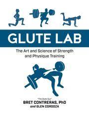 glute lab ebook by bret contreras