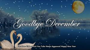 goodbye happy new year wishes greetings sms quotes