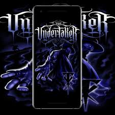 the undertaker wallpaper hd 1 5 5 free