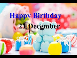 happy birthday wishes quotes greetings sms