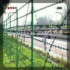 Types Of Barbed Wire Buy Galvanized Barbed Wire Different Kinds Of Wires Cheap Barbed Wire Product On Alibaba Com