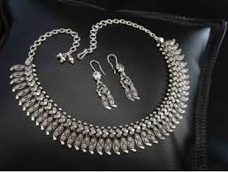 whole sterling silver jewelry