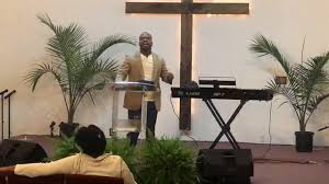 Night 3 of Revival: Jubilee P.H.A.T... - Covenant Family Church