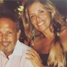 Mihajlovic in panchina a Verona, la moglie Arianna: I guerrieri si ...