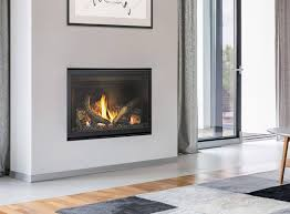 heat glo 5x fireplace insert