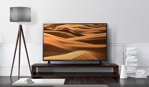 Review] Nên mua tivi hãng nào bền nhất (Reviews 2020)
