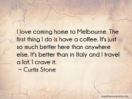 travel coming home quotes top quotes about travel coming home