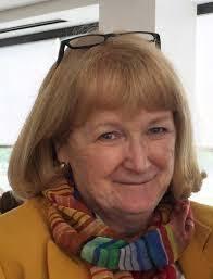 Priscilla F. (Penny) Butler MS, FACR, FAAPM, FSBI– Efficiency Learning  Systems