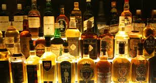 famous quotes about scottish whisky scotsman food and drink