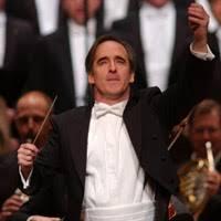 BIOGRAPHY: James Conlon, conductor – La Jolla Music Society