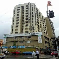 Dr. Prajakta Joshi (S L Raheja Hospital) - Paediatricians - Book  Appointment Online - Paediatricians in Mahim, Mumbai - JustDial