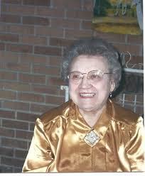 Jean Harrison Obituary - Birmingham, AL