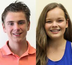 New Britain Herald - New Britain Herald Athletes of the Week are ...