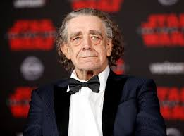 Peter Mayhew, actor who played Chewbacca in 'Star Wars' movies, dies -  Entertainment - The Jakarta Post