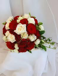 صور باقات ورد طبيعي للعروس الراقية