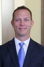 Indianapolis Personal Injury Attorney Ryan Johnson | Keller & Keller