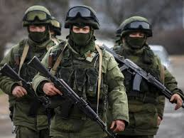 russian army wallpapers military hq
