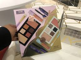 makeup from 12 75 at macy s smashbox