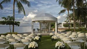 meeting offers and packages in cebu