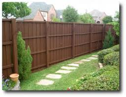 Wood Fence Paint Colors We Have Several Styles To Choose From And Options Such As Steel Posts Fence Paint Colours Fence Paint Outdoor