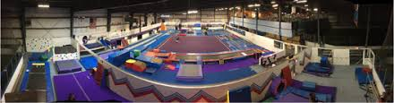 cl schedules phantom gymnastics